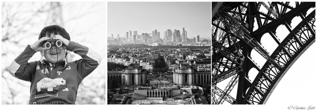 triptyque Paris