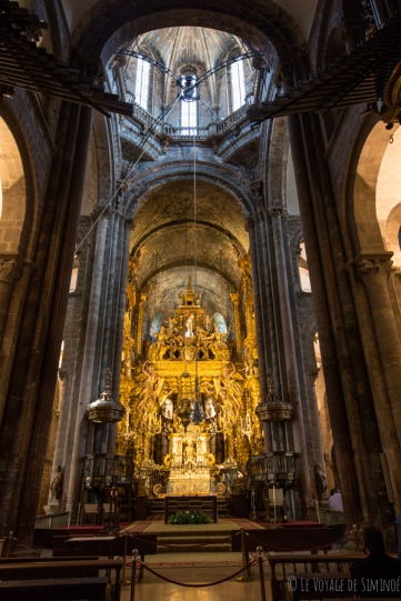 cathédrale de St J d C