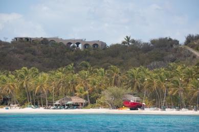 Eustatia